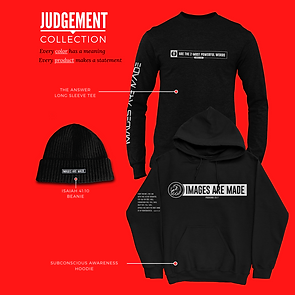 Black_Judgement.png