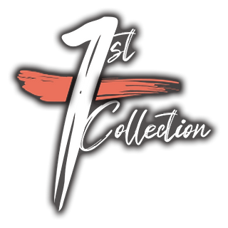 1st-Collection-Landing-Page-Logo.png