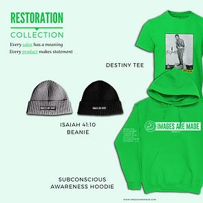 Green_Restoration.png