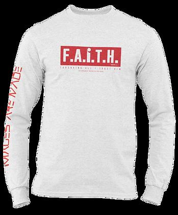 faith (ls)