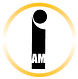 I-AM-Gradiant-Logo.png