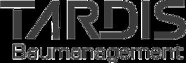 tardis Logo.png