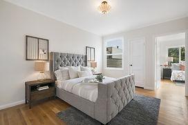 apartment-3306501_1920.jpg