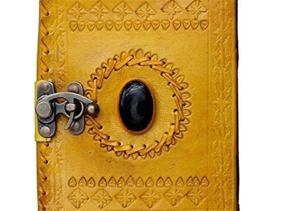 lather Diary