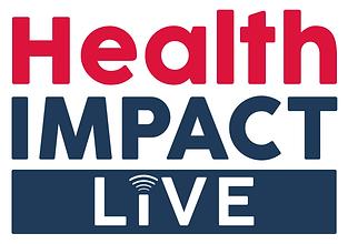 HealthIMPACT_Live6.png