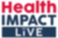 HealthIMPACT_Live6_edited.jpg