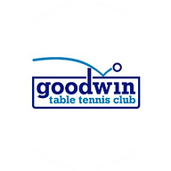 Goodwin TT Club - ENGLAND.png