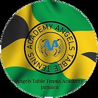 Angels TT Academy - JAMAICA.png