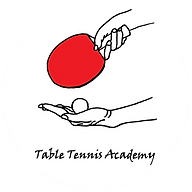 Table Tennis Academy of Mongolia.png
