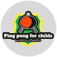 Ping Pong for Childs - Ethiopia.png
