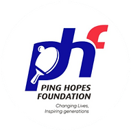 Ping Hopes Foundation GHANA.png