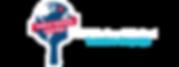 logo+slogan (1).png
