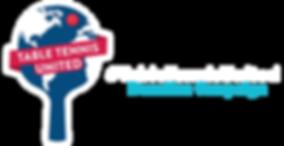 logo+slogan_beschnitten.png
