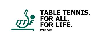 ITTF.png