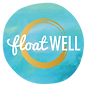 Float Well Logo (no background).png