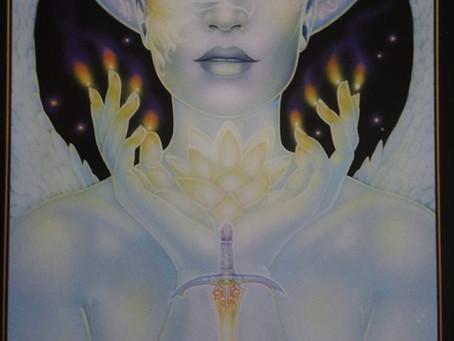 L'imagination ....La Magie Divine !!