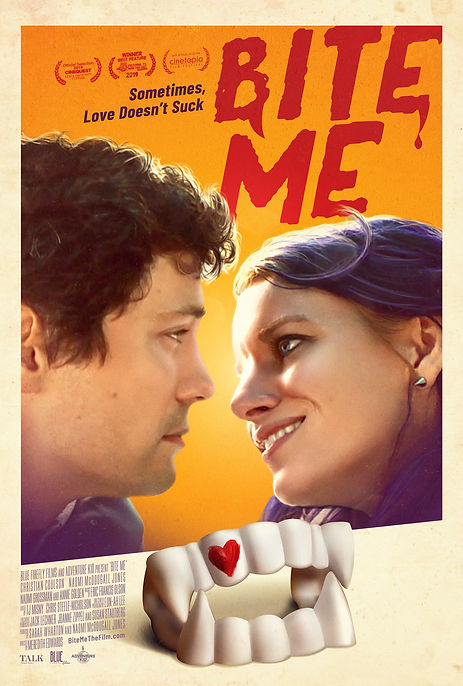 Bite Me Poster sm.jpg