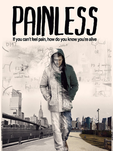 Painless Indie comp.jpg