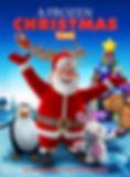A Frozen Christmas Time temp.jpg