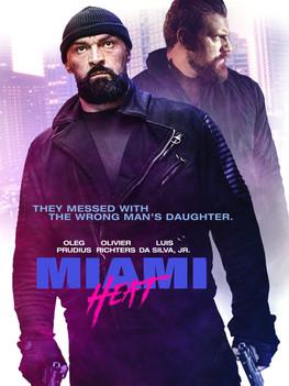 Miami Heat Poster.jpg
