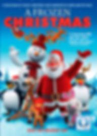 a frozen christmas art jpg.jpg