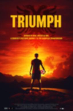Final TRIUMPH Poster 7.30.18.png