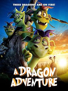 A_Dragon_Adventure_1200x1600.jpg