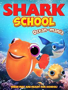Shark_School_Oceanmania_1200x1600.jpg