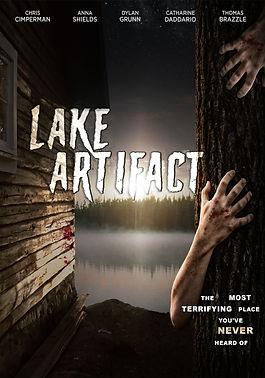 Lake Artifact Poster.jpg