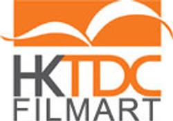 hong-kong-international-film-tv-market-filmart-2006