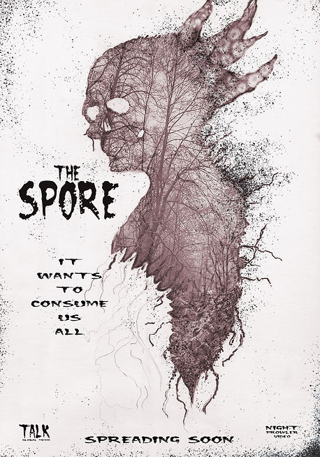 THE SPORE Final Poster Version 2.jpg