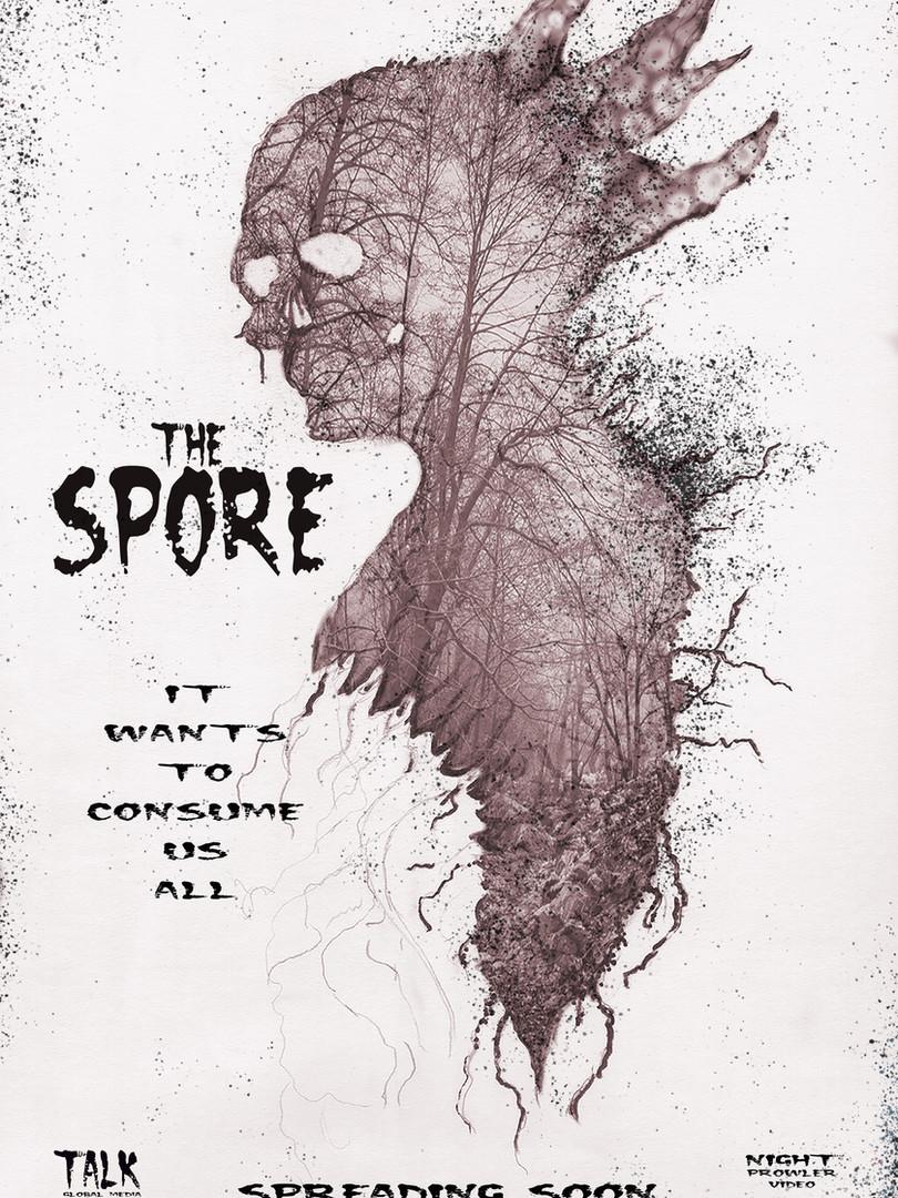 THE SPORE Final Poster Version 2.jpg