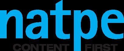NATPE_logo (6)