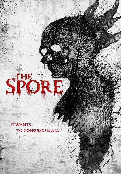 The Spore Key Art Lo Res.jpg