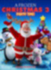 A frozen Christmas3_art PSD.jpg