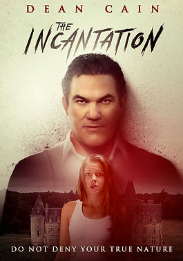 Incantation Poster.jpg
