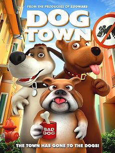 Dogtown_1200x1600.jpg