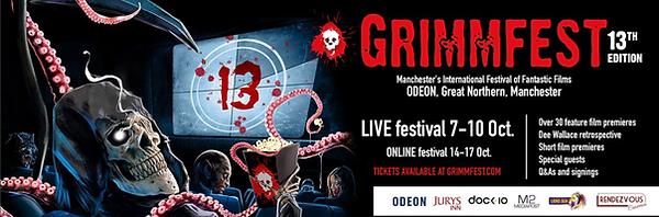 GrimmFest 2021 Poster.png