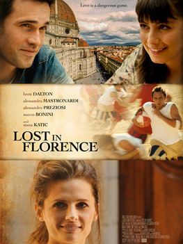 Lost in Florence_one-sheet.jpg