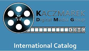KDMG Logo.png