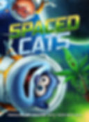 Spaced cats_frontposter_600x820_JPG.jpg
