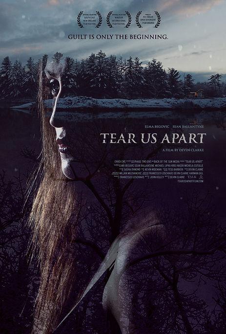 TEAR US APART Final Poster 10.13.19.jpg