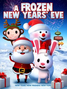 A_Frozen_New_Years_Eve_1200x1600.jpg