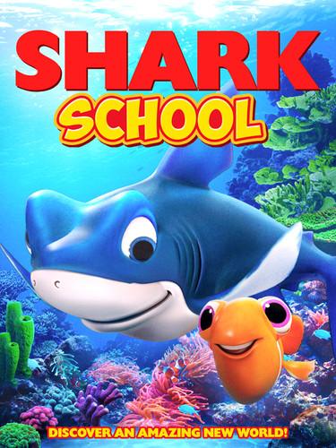 Shark school Art.jpg