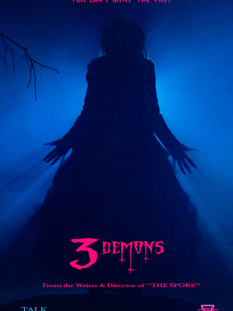 3 Demons Comp Poster #4.jpg