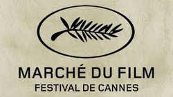 Cannes FF logo