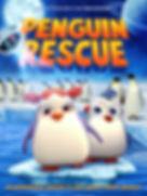 Penquin Rescue
