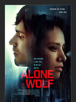 Alone Wolf Theatrical Poster.jpg