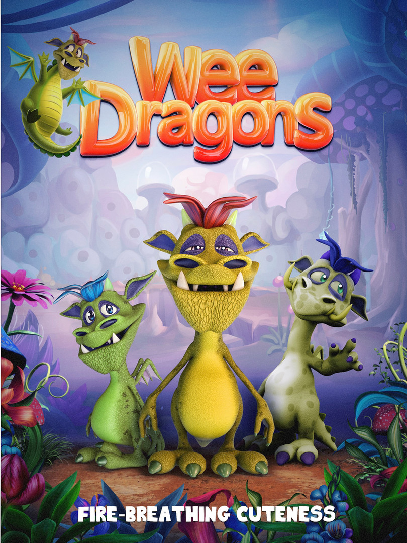 Wee Dragons Artwork.jpg