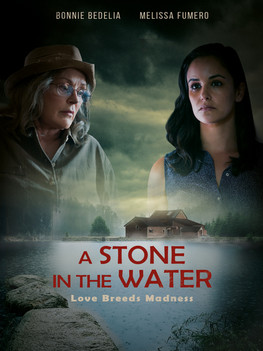 A STONE IN THE WATER Poster.jpg